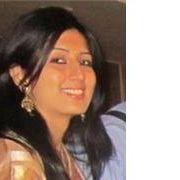 Kanika Malhotra